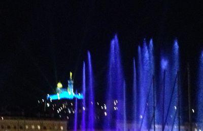Capitale européenne de la culture. Marseille, c'est parti!