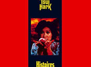 Histoires de Cannibales - Tsui Hark (1980)
