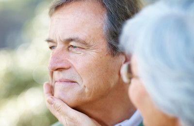 Les discordances dans la perception des valeurs et des préférences entre les personnes ayant reçu un diagnostic de « démence » et les proches aidants