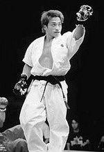 Hideki Ogawa
