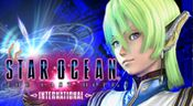 Soluce trophées : Star Ocean : The Last Hope (42%)