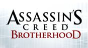 Soluce trophées : Assassin's Creed Brotherhood (74%)