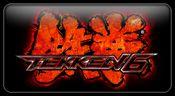 Soluce trophées : Tekken 6 (100%)