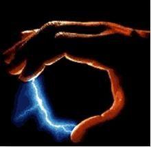 Définition de la thérapie énergétique