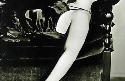 Louise Brooks, un charme légendaire ...