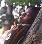 Coco Mbassi, la musique en médium social