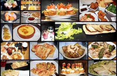 Où manger à Barcelone ? Petites adresses de bars et de restaurants !