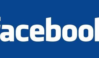 Facebook, jeu vidéo moderne