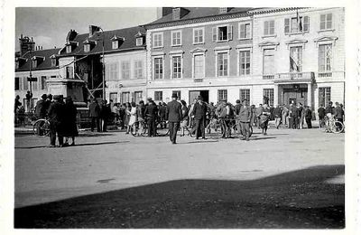 ABBEVILLE ;1944