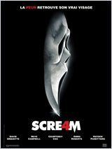 Film scream 4