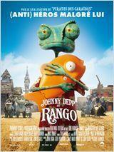 Film Rango
