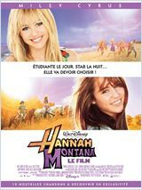 Film Hannah Montana – le film en streaming