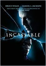 Film Incassable en streaming