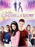 Another Cinderella Story En streaming