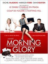 Film Morning Glory