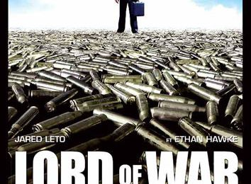 Lord of War - Megaupload
