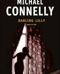 Darling Lilly de Michael Connelly