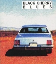 Black cherry blues de James Lee Burke