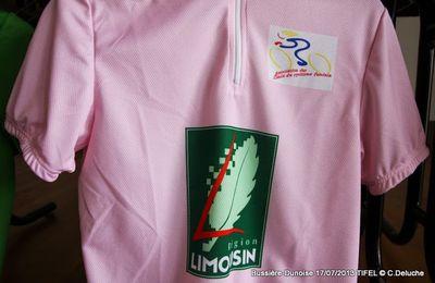 Suivre le Tour en Limousin avec RMJ