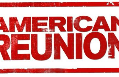 Fotos American Reunion