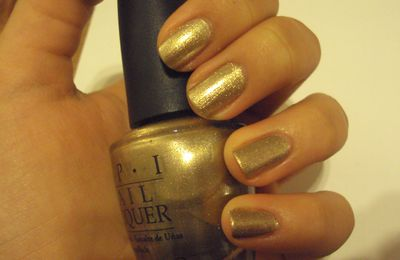 Nouvelles collections opi