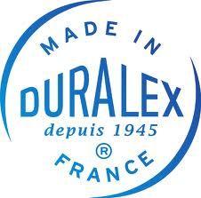 Brochettes fraicheur apéritives (merci à mon partenaire Duralex)