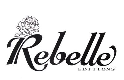 Mai chez Rebelle Editions