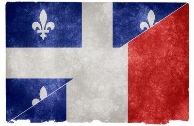 L'Accorderie: le protocole qui lie la France au Québec