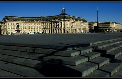 Bordeaux (part.1)