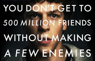 "La BO de ""The Social Network"" gratuitement"