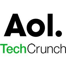 AOL se paye Techcrunch