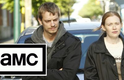 Preview de The Killing, la prochaine série d'AMC