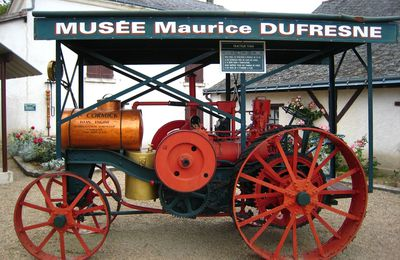 Musée Maurice Dufresne (37)