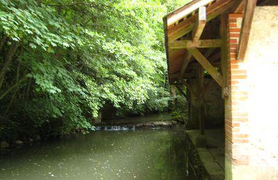 Pont de Ruan