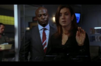 Private Practice - Saison 4 - Episode 10