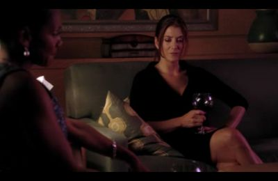 Private Practice - Saison 4 - Episode 11
