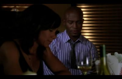 Private Practice - Saison 4 - Episode 15