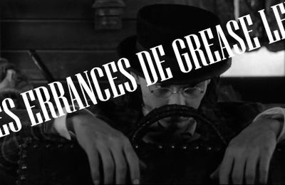 Dead Man - Les Errances de Grease Lee (part.3)