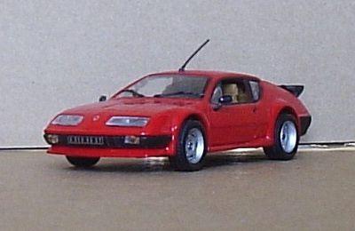 A 310 1983