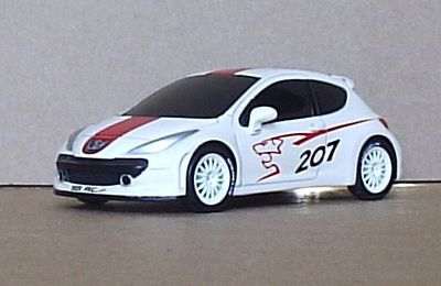 207 Rcup 2006