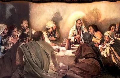 Pâques en images