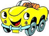 L'Eco responsabilité - Astuce N°7 : Nettoyage de la voiture