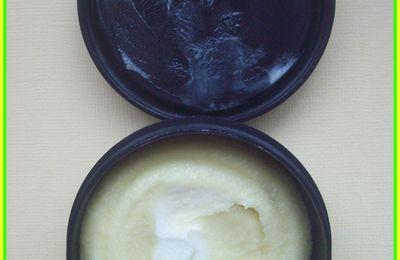 """Crème """"doigts de fée"""" - LUSH"""