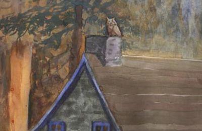 Paganisme traditionnel et néo-druidisme québécois