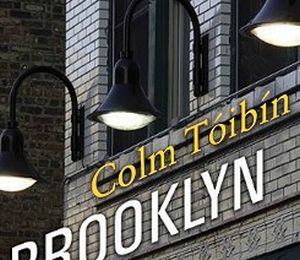 [Colm TOIBIN] - Brooklyn