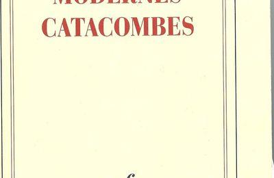 """""""Les mystérieux pouvoirs de la littérature"""""""