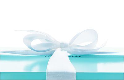 L'histoire de Tiffany and Co.