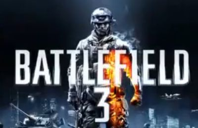 Battlefield 3 , entre illusion et déception?