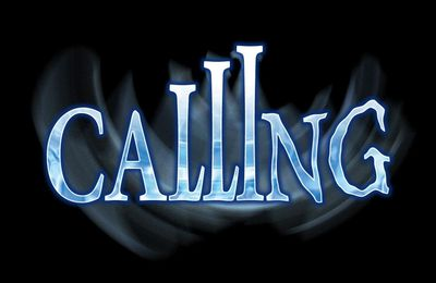Test Flash : Calling [Wii] .