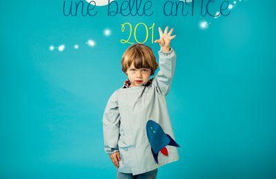 En avant 2015 !!